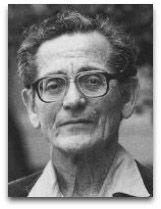 Jochen Ebmeier: Nicht Benjamin Libet wurde widerlegt, sondern seine tendenziösen Interpreten.