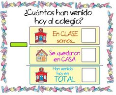 1000 images about ideas organizaci n clase on pinterest for El mural aviso de ocasion guadalajara