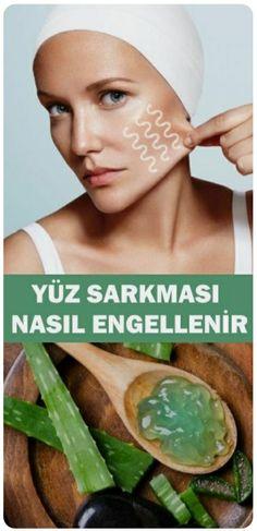 beauty tips beauty tips Skin Care Regimen, Skin Care Tips, Diy Wax, Lush Bath Bombs, Face Massage, Winter Nail Art, Laser Hair Removal, Natural Treatments, Aloe Vera