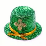 list of St. Patrick's day songs with lyrics and sheet music included!