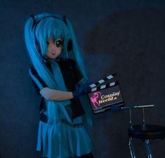 Anime Cosplay Shop, Cosplay Kostüme günstig online kaufen , Manga Cosplay Perücken, Deutschland, Naruto, One Piece, Vocaloid - Cosplay Kostüme, Anime Perücken Shop, günstig online kaufen