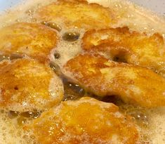 Pyszne kotleciki Szu Szu - Blog z apetytem Snack Recipes, Snacks, Chips, Tasty, Cooking, Ethnic Recipes, Blog, Dinners, Gourmet