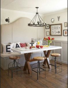 Small Dining Rooms Ideas Smart To Design A Room