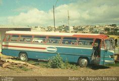 Ônibus da empresa Breda Transportes e Serviços, carro XXXX, carroceria Mercedes-Benz Monobloco O-321, chassi Mercedes-Benz O-321. Foto na cidade de São Paulo-SP por Autor: Sr. Augusto Antônio , publicada em 22/09/2016 11:02:51.