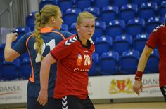 22 #azslaczpol #gdańsk #kslaczpol #azs #awfis #pilkareczna #handball #balonmano #handboll #handbold #handebol #hentbol