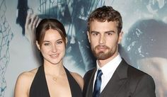 'Divergent: Allegiant' Movie Update: Theo James and Shailene Woodley React on the Shocking Ending