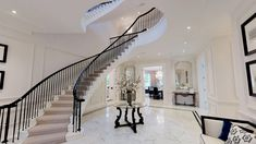 Explore West Lodge, Wentworth Estate in Georgian Mansion, Georgian Homes, Billionaire Homes, Billionaire Lifestyle, Mansion Tour, Glam Living Room, Luxury Homes, Luxurious Homes, Dream House Interior