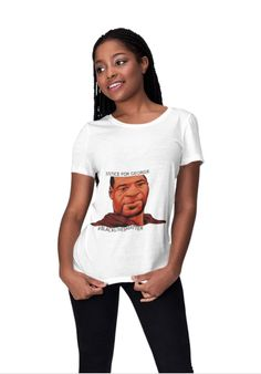 Justice for George Floyd T-shirt and support of BLM Summer Clothes, Summer Outfits, Hoodies, Sweatshirts, Classic T Shirts, Slim, Fitness, Stuff To Buy, Black