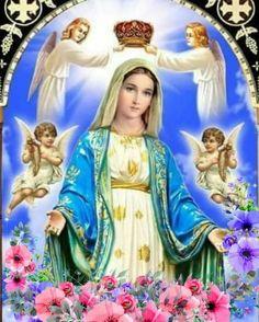 360 DOMNUL ISUS ȘI FECIOARA MARIA ideas | fecioara maria, creștinism, iisus