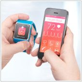 Wearable tech for employees: Good or bad?  Make no mistake, healthcare costs are rising. For business owners who are generous enough to offer their employees insurance, this is undoubtedly a cause for concern. And you may wonder, is there any way to protect your employees and not go bankrupt in the process? Wearable technologies may be the answer. Here's what you need […]
