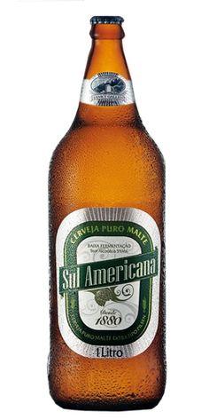 Sul Americana. Cervejaria St. Gallen. Teresópolis. Rio de Janeiro-RJ. #brazil…