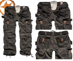 vintage black camo Man Pants, Cargo Pants, Black Camo Pants, Shtf, Men's Apparel, Scouts, Vintage Black, Man Cave, Style Ideas