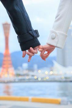 理想のデート♡