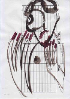 by Antonio Marras