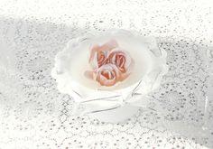 Vintage White Milkglass Bowl or Candy Dish by RosebudsOriginals, $15.00