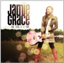 #Shopping #Bargain #Deals One Song at a Time  Jamie Grace  Price:$7.99