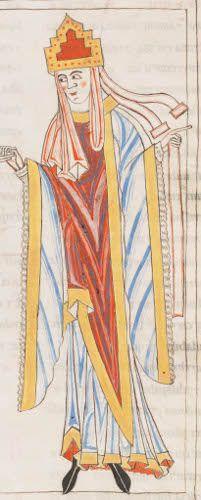 Engelberg (Swiss), 1147-1178