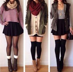 My style exact ❤️