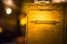 Moonshiner | 5, rue Sedaine 75011 | Bars and pubs | Time Out Paris