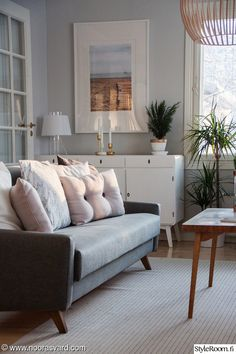 186 Best living room images in 2020 | Living room, Room