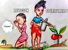 Spiritual Path, Spiritual Growth, Spiritual Awakening, Spiritual Quotes, Religion Vs Spirituality, Life Coach Certification, Universal Consciousness, Everything Is Energy, Indigo Children