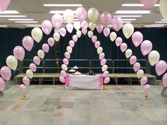 Let RoZanZ create a memory with a bouquet balloon delivered. Nothing says you care more than a bouquet balloon. Balloon flower, bouquet balloon, and birthday balloons delivery are fun and personal. Balloon Flowers, Balloon Arch, Wedding Balloons, Birthday Balloons, Birthday Balloon Delivery, Mothers Day Balloons, Zebra Party, Celebration Balloons, Babyshower