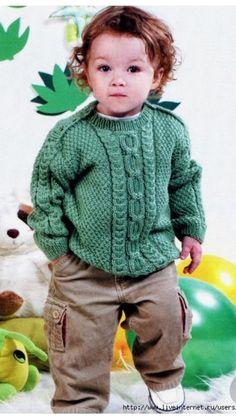 Bebé Niño Niña Todo en Uno Mameluco Con Capucha Chaqueta Cardigan Tejer patrón dk 16-26