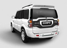 Mahindra to Set Up Scorpio in Automatic Variants Scorpio Car, Mahindra Cars, Car Photos Hd, Background Images Hd, Royal Enfield, Automatic Transmission, Hd Wallpaper, Automobile, Exterior