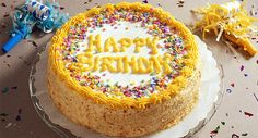Delicious cake for Ghaziabad @ http://www.cakengifts.in/cake-delivery-in-ghaziabad