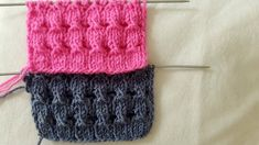Crochet Pouch, Free Crochet, Bullet Journal Lists, Pouch Pattern, American Girl Clothes, Stocking Stuffers, Knitted Hats, Girl Outfits, Presents