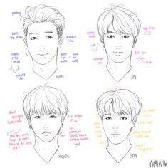 (For BTS Fans/ Army)