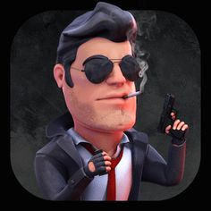 full free Agent Awesome v2.0.1 Apk MOD + OBB Data [Unlimited Money] download - http://apkseed.com/2016/03/full-free-agent-awesome-v2-0-1-apk-mod-obb-data-unlimited-money-download/