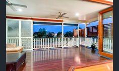 42 Haig Road Milton Qld 4064 - House for Sale #125616450 - realestate.com.au