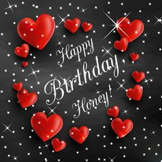 Post with 0 votes and 2097 views. Birthday Wishes For Lover, Romantic Birthday Wishes, Happy Birthday Wishes Cake, Happy Birthday Celebration, Birthday Wishes Messages, Happy Birthday Greetings, Happy Birthday Dear Husband, Happy Birthday Honey, Happy Birthday Status