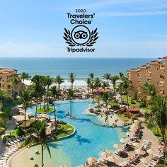 Based to the outstanding opinions of travelers, Villa del Palmar Flamingos has obtained one of the Tripadvisor Travelers Choice 2020 awards... Click & Read on. #Tripadvisor #TravelersChoice #Awards #TravelersChoiceAwards2020 #Winner #VillaDelPalmarFlamingos #NuevoVallarta #Mexico Flamingo Beach, Family Resorts, A 17, Resort Spa, Beach Resorts, Trip Advisor, Awards, Mexico, Villa