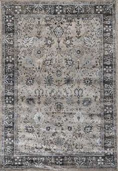 Hertex Fabrics is s fabric supplier of fabrics for upholstery and interior design Rugs On Carpet, Carpets, Home And Living, Upholstery, Hertex Fabrics, Choices, Pearl, Outdoors, Collections