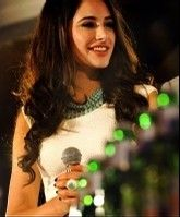 All about Nargis Fakhri, the breaking News, Blogs, Videos, Photos on WittySparks