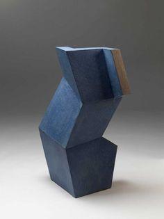 Arquitectura Enigmática #12 by Enric Mestre