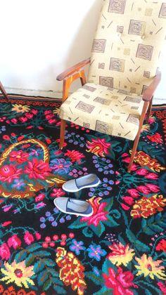 vloerkleed 200x300 oosterse tapijten roze vloerkleed wollen vloerkleed tapijt kopen perzische tapijten patchwork vloerkleed vloerkleed groen goedkoop tapijt vloerkleed goedkoop vloerkleed blauw goedkope vloerbedekking karpet kleed karpetten goedkope vloerkleden perzisch tapijt tapijt vloerkleed