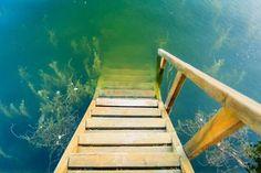 Original Water Photography by Nouar Bellil Water Photography, Color Photography, Digital Photography, Photo Colour, Buy Art, Paper Art, Photo Art, Documentaries, Saatchi Art