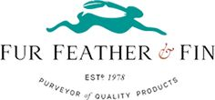 Fur Feather and Fin Shooting Accessories Country Clothing and Gifts