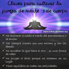 Claves Live Laugh Love, Reiki, Self, Love You, Mindfulness, Yoga, Movie Posters, Movies, Minimalist Apartment