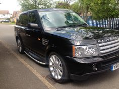 Prittlewell Chauffeur To Gatwick Airport