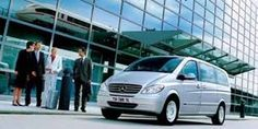 The Leading Airport Transfer Service in the UK Our Priority: Our most important priority is making sure that our customers are experiencing safe and reliable services. Hence we provide high quality, professional services since 2005. We pride ourselves for our punctuality; all our airport transfers are guaranteed for on time picks up.  Instant FREE quotes: You can get a free quote in seconds, Why not check our instant fantastic quote for your journey. We won't be beaten on price.  Guaranteed…