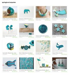 Turquoise Bracelet, Bracelets, Etsy, Jewelry, Fashion, Moda, Jewlery, Jewerly, Fashion Styles