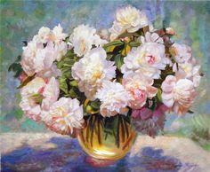 Zbigniew Art