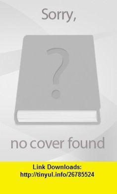 CAHIERS Mal, Beaute, Necessite (Juin 1995, Tome XVIII, No. 2) Simone Weil ,   ,  , ASIN: B0037ND9FK , tutorials , pdf , ebook , torrent , downloads , rapidshare , filesonic , hotfile , megaupload , fileserve