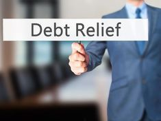 1c9beb0f879a9a330de64339a686cc25 There are several types of debt relief strategies. Debt Consolidation Loan, Balance Transfers To Lowest Interests, Debt Management Plan, Debt Negotiation (or debt settlement) and Bankruptcy. Its important to know how each of these strategies work so that you can choose the one that best fits your circumstances.