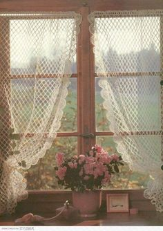 Pleasing 160 Best Cottage Curtains Images In 2019 Country French Download Free Architecture Designs Jebrpmadebymaigaardcom