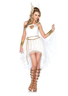 making Teen love goddess